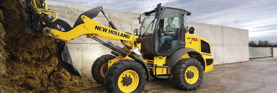 https://godefroy-equipement.fr/wp-content/uploads/2017/01/New-Holland-Construction-1.jpg