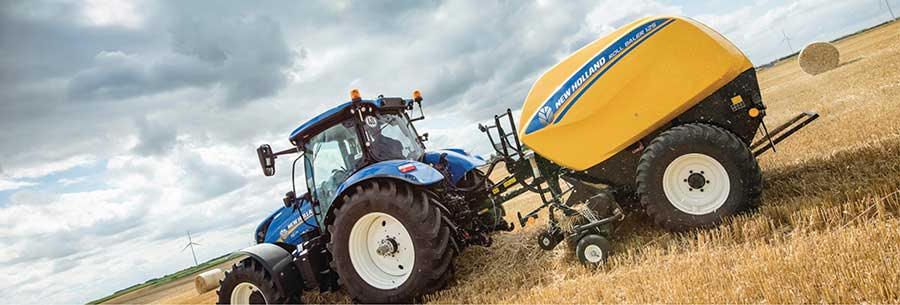 https://godefroy-equipement.fr/wp-content/uploads/2017/01/New-Holland-ROLL-BALER-1.jpg