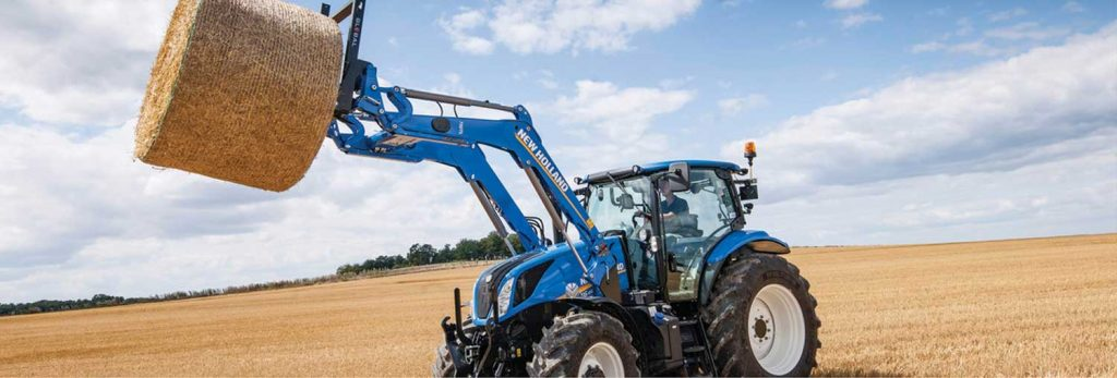 https://godefroy-equipement.fr/wp-content/uploads/2017/01/New-Holland-T6-TIER-4B-1.jpg