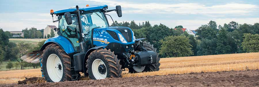 https://godefroy-equipement.fr/wp-content/uploads/2017/01/New-Holland-T7-SWB-TIER-4B-1.jpg