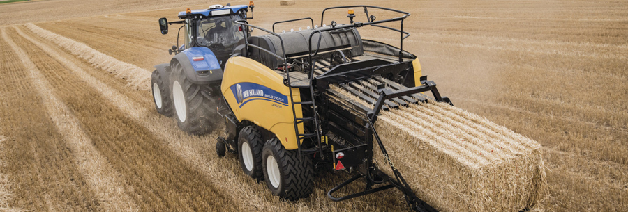 https://godefroy-equipement.fr/wp-content/uploads/2017/01/slider-1-new-holland-BB_1290_Plus_16_041.jpg