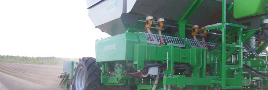 https://godefroy-equipement.fr/wp-content/uploads/2017/01/slider-1-planteuse-courroies-AGRONOMIC-GODEFROY..jpg
